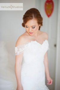 Victoria_Park_Wedding16