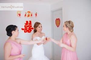 Victoria_Park_Wedding17
