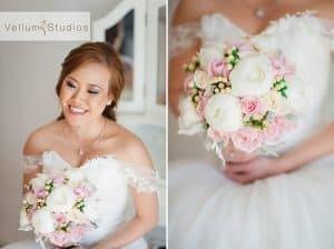 Victoria_Park_Wedding18