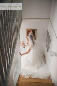 Victoria_Park_Wedding19