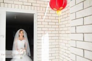 Victoria_Park_Wedding21