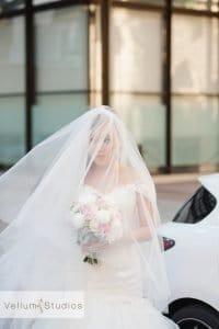 Victoria_Park_Wedding26