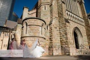 Victoria_Park_Wedding27
