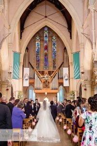 Victoria_Park_Wedding32