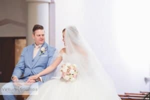 Victoria_Park_Wedding33