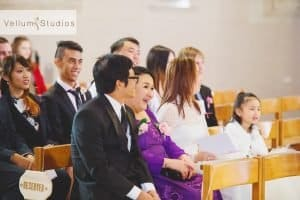 Victoria_Park_Wedding39