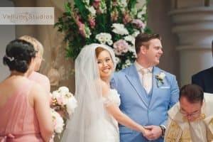 Victoria_Park_Wedding40