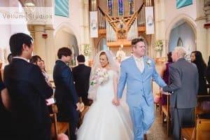 Victoria_Park_Wedding41