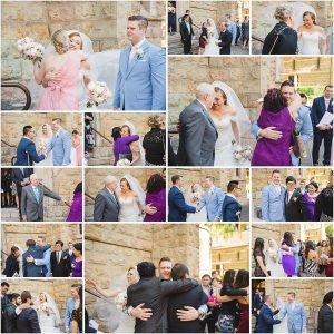 Victoria_Park_Wedding44