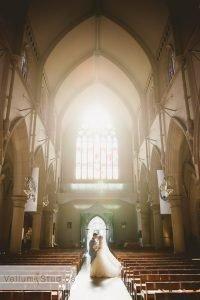 Victoria_Park_Wedding45