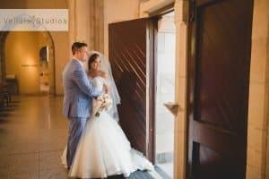 Victoria_Park_Wedding47