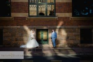 Victoria_Park_Wedding48