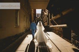 Victoria_Park_Wedding51