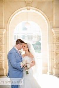 Victoria_Park_Wedding53