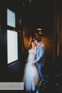 Victoria_Park_Wedding59