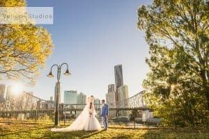 Victoria_Park_Wedding60