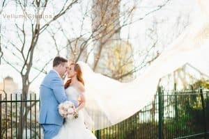 Victoria_Park_Wedding62