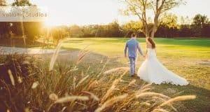 Victoria_Park_Wedding66