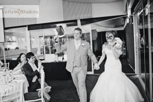 Victoria_Park_Wedding73