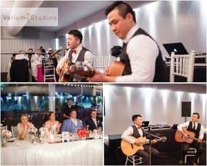 Victoria_Park_Wedding74