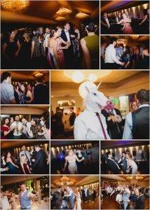 Victoria_Park_Wedding78