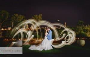 Victoria_Park_Wedding79