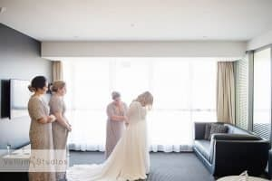 Toowong_Rowing_Club-Wedding-03