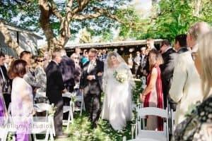 Toowong_Rowing_Club-Wedding-16