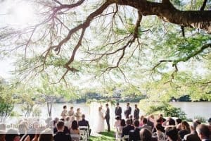 Toowong_Rowing_Club-Wedding-18