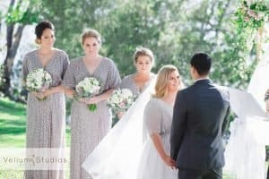 Toowong_Rowing_Club-Wedding-20