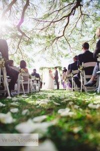 Toowong_Rowing_Club-Wedding-23