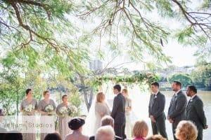 Toowong_Rowing_Club-Wedding-24