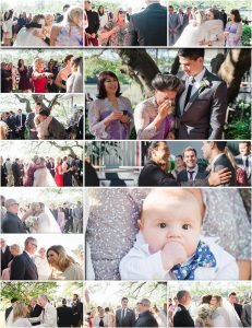 Toowong_Rowing_Club-Wedding-30