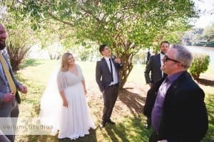 Toowong_Rowing_Club-Wedding-31