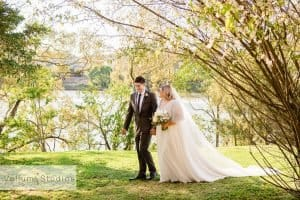 Toowong_Rowing_Club-Wedding-33