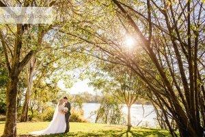 Toowong_Rowing_Club-Wedding-34