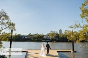 Toowong_Rowing_Club-Wedding-36