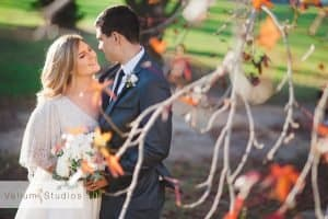 Toowong_Rowing_Club-Wedding-41