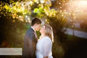 Toowong_Rowing_Club-Wedding-43