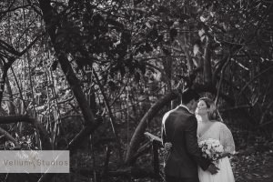 Toowong_Rowing_Club-Wedding-47