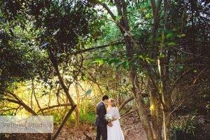 Toowong_Rowing_Club-Wedding-48