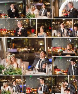 Toowong_Rowing_Club-Wedding-57