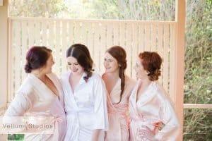 maleny_wedding_photographer-05