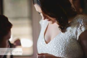 maleny_wedding_photographer-07
