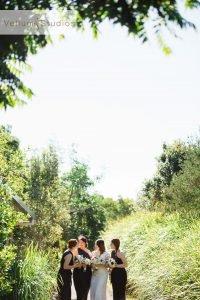 maleny_wedding_photographer-09