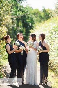 maleny_wedding_photographer-10