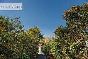 maleny_wedding_photographer-11