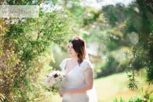 maleny_wedding_photographer-12