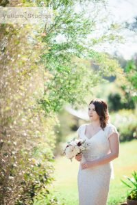 maleny_wedding_photographer-13