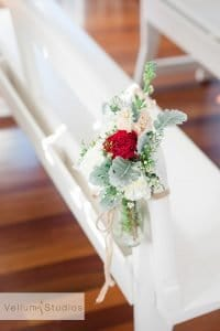 maleny_wedding_photographer-20